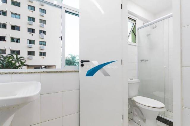 Venda - top duplex recreio - 2 quartos ( 1 suíte ) 95 m2 - r$ 529.000,00 - Foto 15