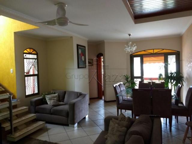 Casa à venda com 3 dormitórios em Jardim primavera, Jacarei cod:V32326SA