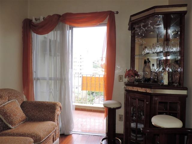 VA1693 - Apartamento no Jardim Amália - Foto 10