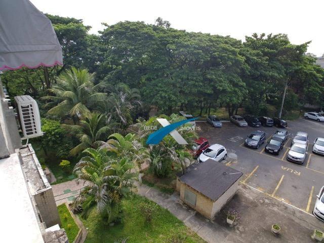 Apartamento à venda 2 quartos - gabinal - freguesia - r$ 169.000,00 - Foto 15