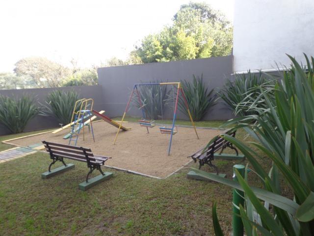 Apartamento à venda com 2 dormitórios em Tingui, Curitiba cod:9459-moro - Foto 17