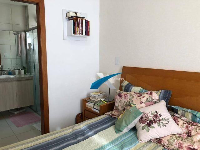 Apartamento a venda 3 quartos gutierrez - Foto 16
