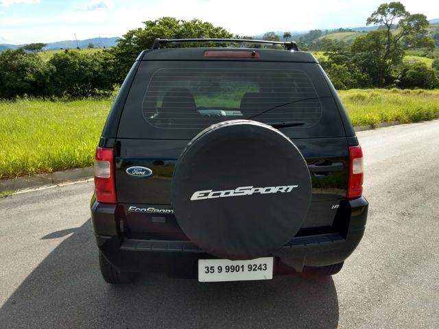 Ford ecosport xlt - Foto 7