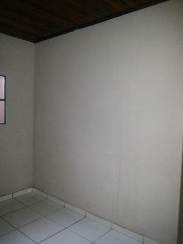 Conjunto Belvedere, Planalto - casa térrea com 4 quartos sendo 2 suítes - Foto 2