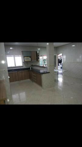 Casa com 2 andares no Centro de Manaus - Foto 2