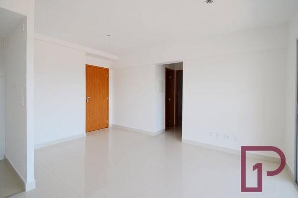 Apartamento  com 2 quartos no Residencial Pátio Coimbra - Bairro Setor Coimbra em Goiânia - Foto 3