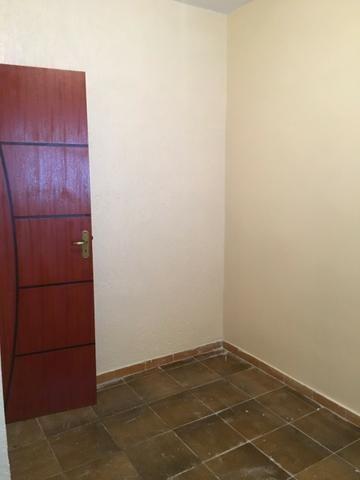 Guapimirim Casa Linear 2Qts com Quintal - Foto 12