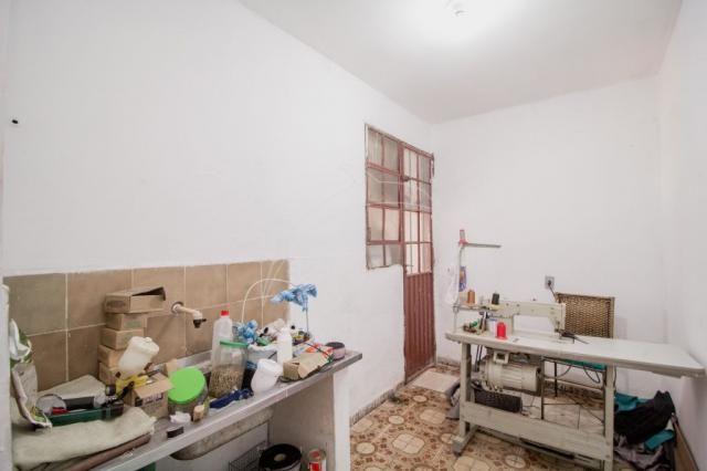 Qnl 5 - casa térrea 3 quartos - Foto 18