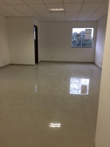 Sala cormecial / kitnet sitio - Foto 5
