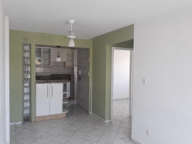Vendo ou troco apartamento no bairro Amizade, em Jaraguá do Sul - Foto 12