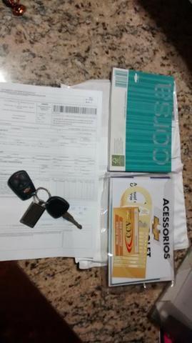 Corsa hatch maxx 2010 - Foto 20