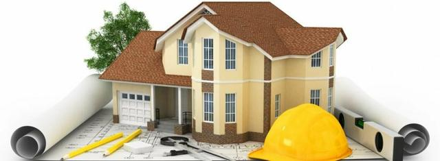 Pedreiro e pintor ,construímos e reformamos sua casa e seu ap.