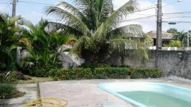 Casa no Nova Cidade em Manaus - AM - Foto 6