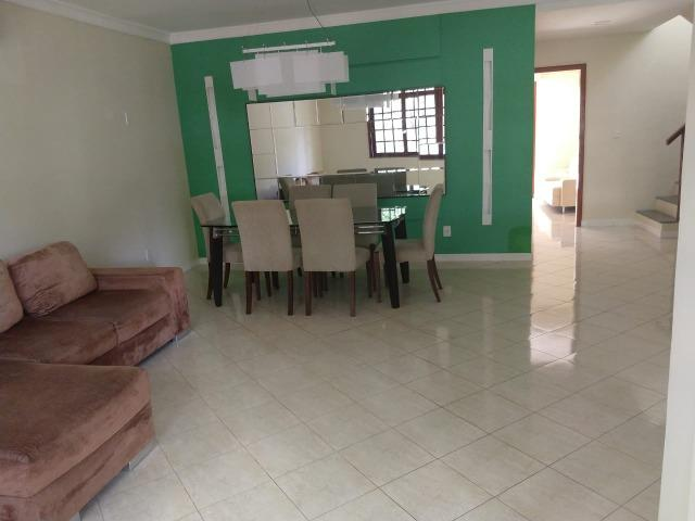 Casa Duplex no Condomínio Village Ponta Negra - Foto 3