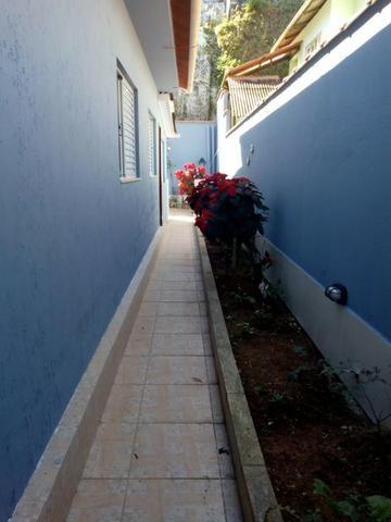 Casa 3 QTS no Centro de Domingos Martins - Foto 4