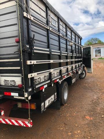 Caminhão para rodeio - Foto 5