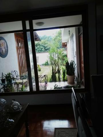 Oportunidade Linda Casa em Petrópolis - Foto 7