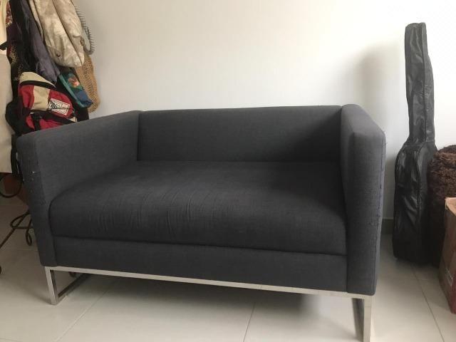Sofa Tok Stok - Foto 2