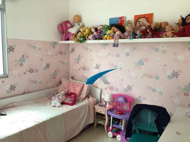 Apartamento a venda 3 quartos gutierrez - Foto 13