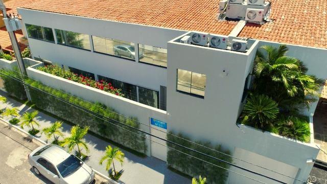 Oferta. Centro Empresarial Alto Padrão 1012m² no Cocó - Foto 2