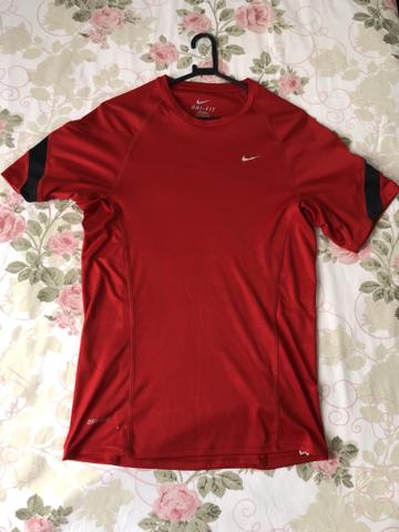 Camiseta nike - Roupas e calçados - St Negrão De Lima 9ad49d7b4a44b