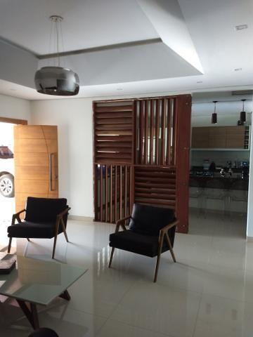 Vende-se casa 3 dormitórios mobília planejada - Foto 7