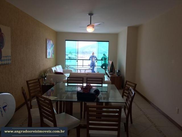 Apartamento em Angra dos Reis - Pier 101 - Foto 10