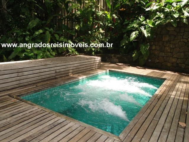 Casa luxuosa em Angra dos Reis - Foto 14