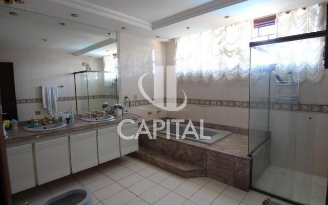 Casa à venda com 4 dormitórios cod:IN4CS23750 - Foto 19