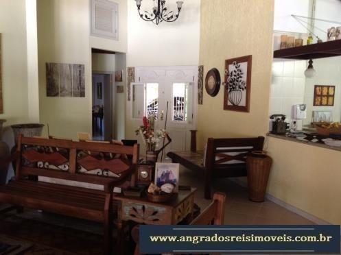 Casa de canal em Angra dos Reis - Foto 10