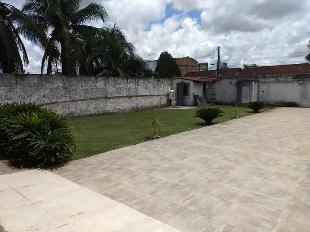 Vende-se casa 3 dormitórios mobília planejada - Foto 2