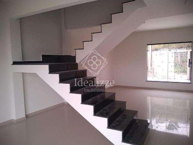 IMO.473 Casa para venda no bairro Jardim Suiça- Volta Redonda, 3 quartos - Foto 5