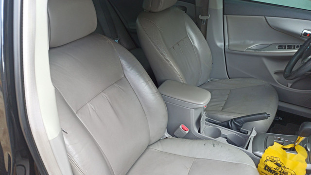 Toyota corola  - Foto 3