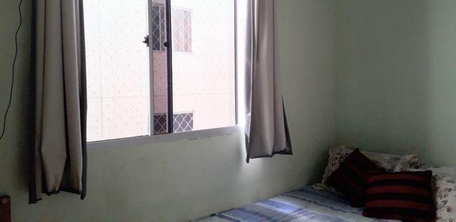 Apartamento A Venda Vaz De Lima Perdinho de Tudo - Foto 2