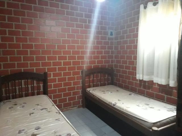 Casa de Condomínio em Gravatá-PE De R$330mil por R$270 Mil - Foto 14