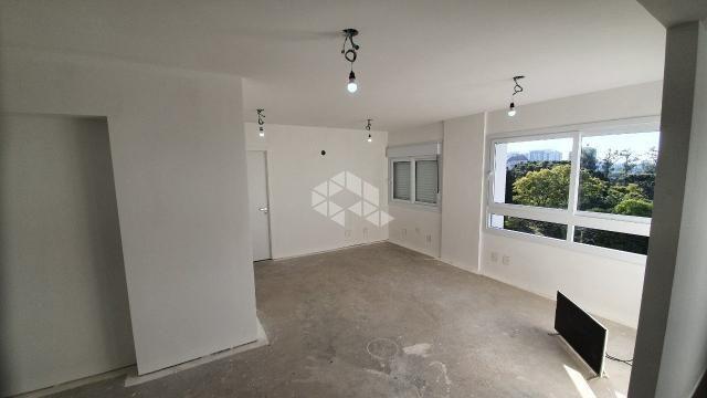 Apartamento à venda com 2 dormitórios em Jardim lindóia, Porto alegre cod:9928226 - Foto 5