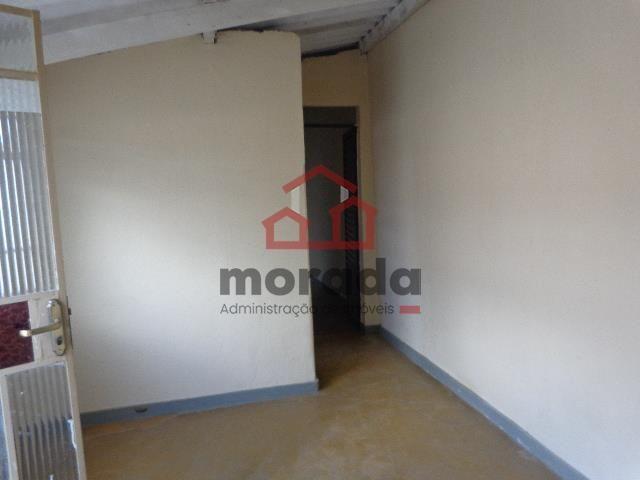 Barracão para aluguel, 2 quartos, VARZEA DA OLARIA - ITAUNA/MG - Foto 3
