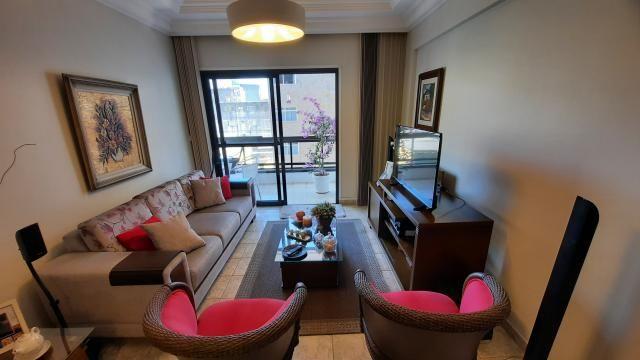 Apartamento 3 quartos na Praia do Morro - Guarapari - Foto 4
