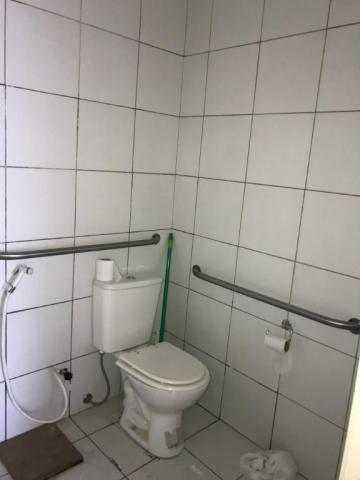 Loja para alugar, 94 m² - Tirol - Natal/RN - Foto 8