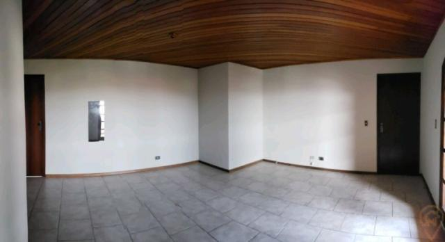 Casa para alugar com 5 dormitórios em Xaxim, Curitiba cod:00769.001 - Foto 14