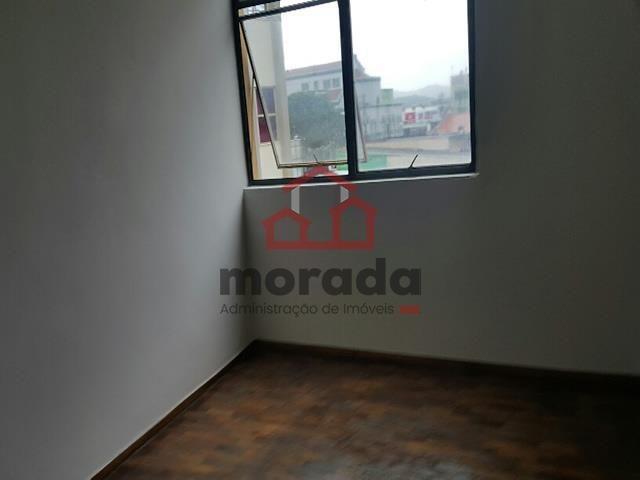 Apartamento para aluguel, 3 quartos, 1 suíte, 1 vaga, CENTRO - ITAUNA/MG - Foto 2