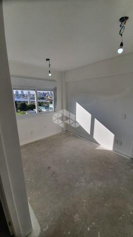 Apartamento à venda com 2 dormitórios em Jardim lindóia, Porto alegre cod:9928226 - Foto 9