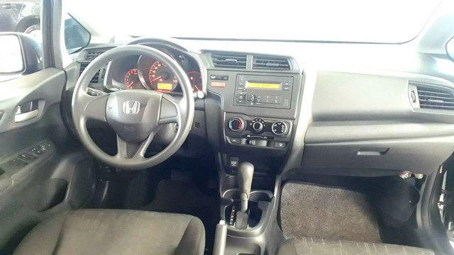Honda FIT Aut. 2015  - Foto 9