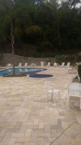 Cobertura para Locação em Niterói, maceio, 3 dormitórios, 1 suíte, 2 banheiros, 1 vaga - Foto 10