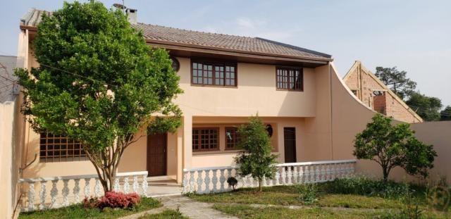 Casa para alugar com 5 dormitórios em Xaxim, Curitiba cod:00769.001 - Foto 19