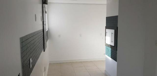 Apartamento 02 dormitórios, Jardim América - Foto 2