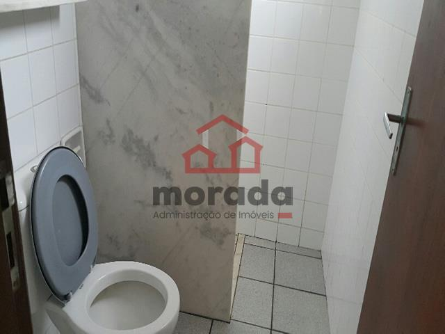 Apartamento para aluguel, 3 quartos, 1 suíte, 1 vaga, CENTRO - ITAUNA/MG - Foto 8