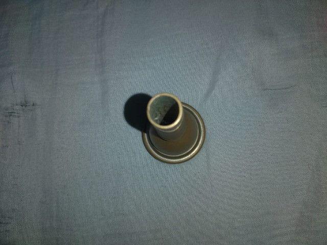 Bocal de Bombardino ou Euphonium 6 1/2 A - Foto 4