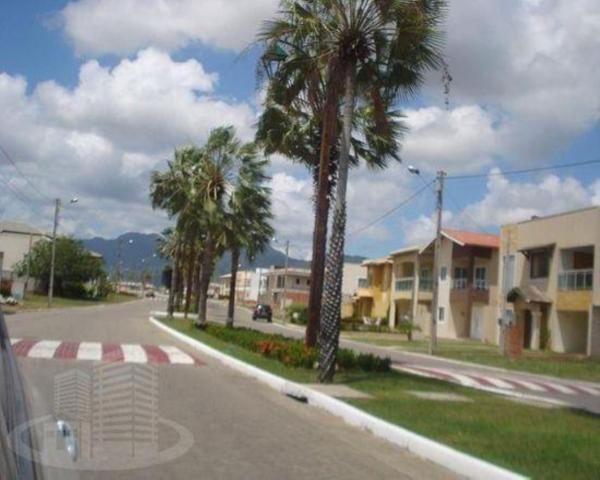 Casa em Condomínio para Venda em Maracanaú / CE no bairro Cágado, Casa a venda Jardins da  - Foto 16