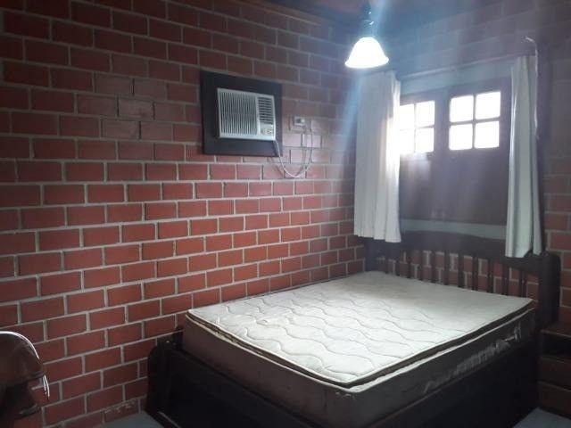 Casa de Condomínio em Gravatá-PE De R$330mil por R$270 Mil - Foto 15